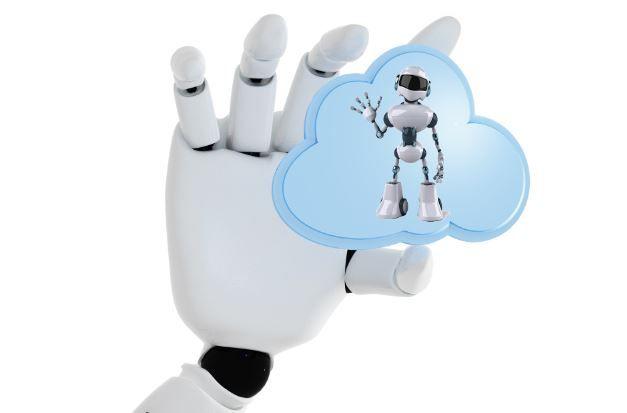Benefits and impacts of cloud #robotics on businesses success: 7 key factors