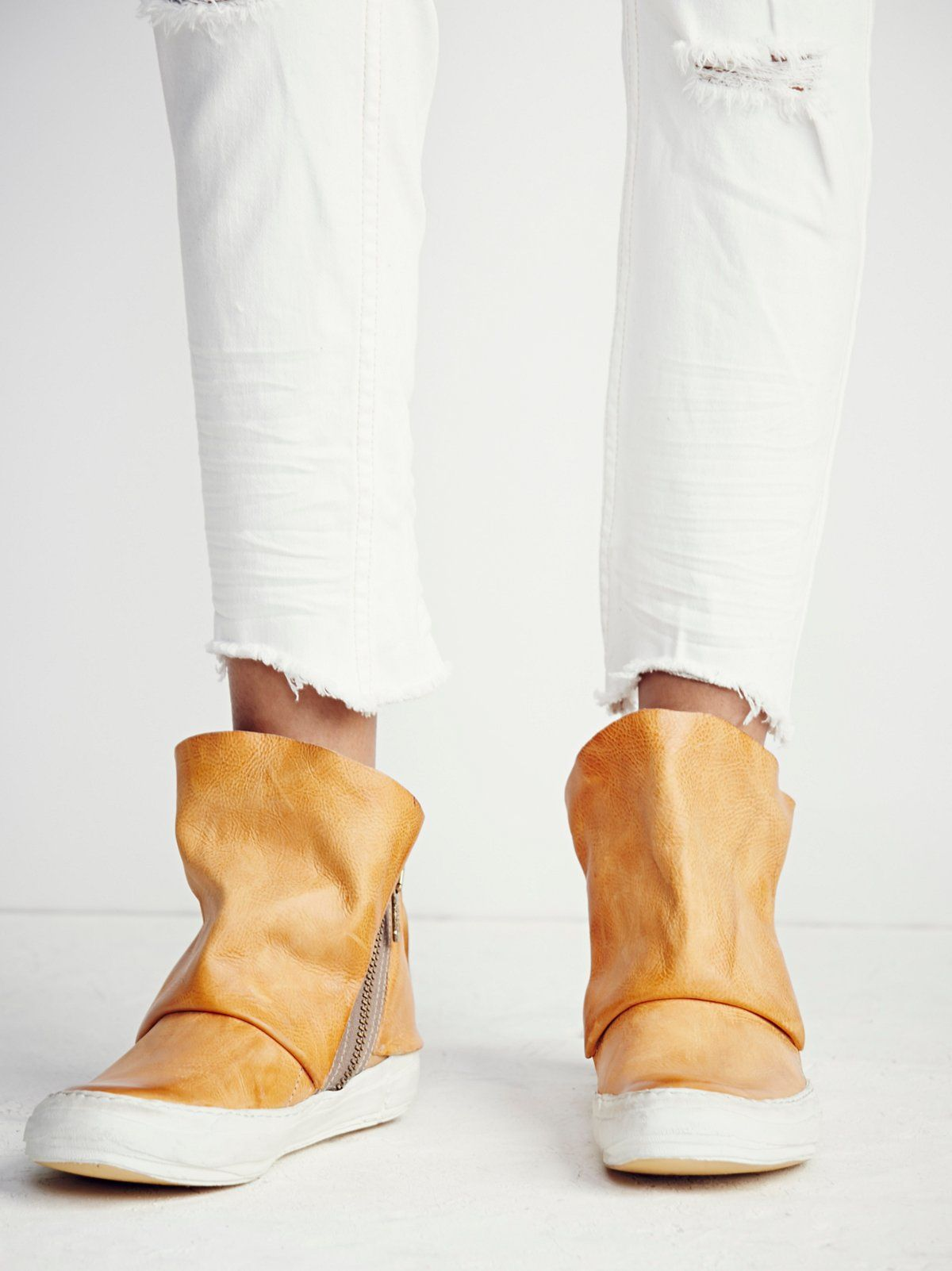 Solera High-Top Sneaker | Fall shoes, Shoes, Summer shoes