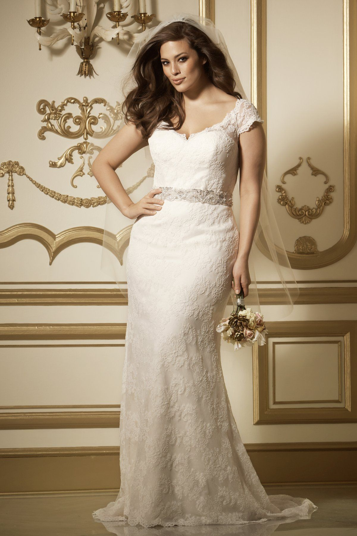 Wtoo Brides Vesta Gown Style 11523 | Watters.com | Wedding gowns ...