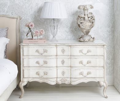 Image Result For Shabby Chic Bedroom Shabby Chic Bedroom