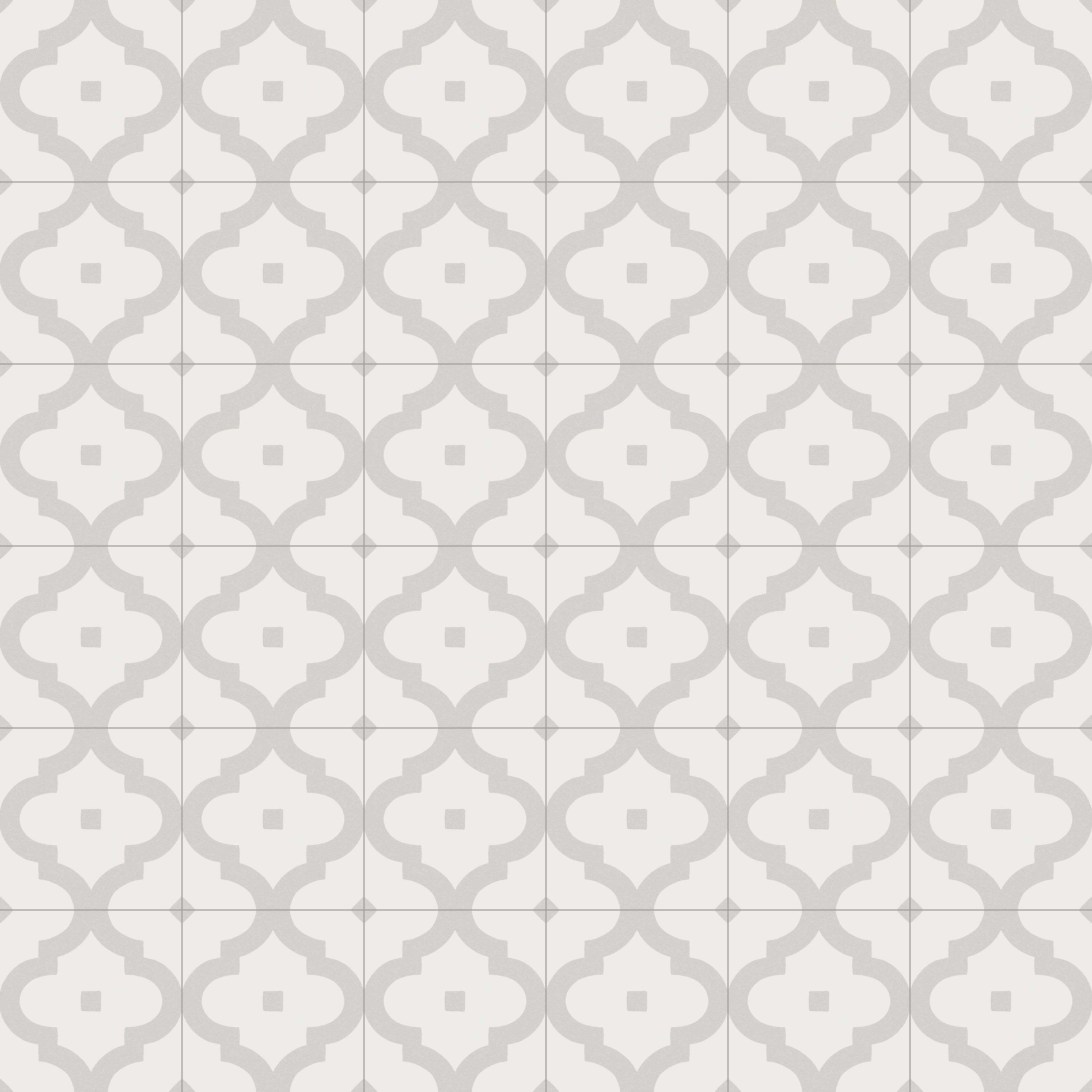 VIVES Pavimento Porcelánico Maori X Porcelánico - 20 x 20 floor tile patterns