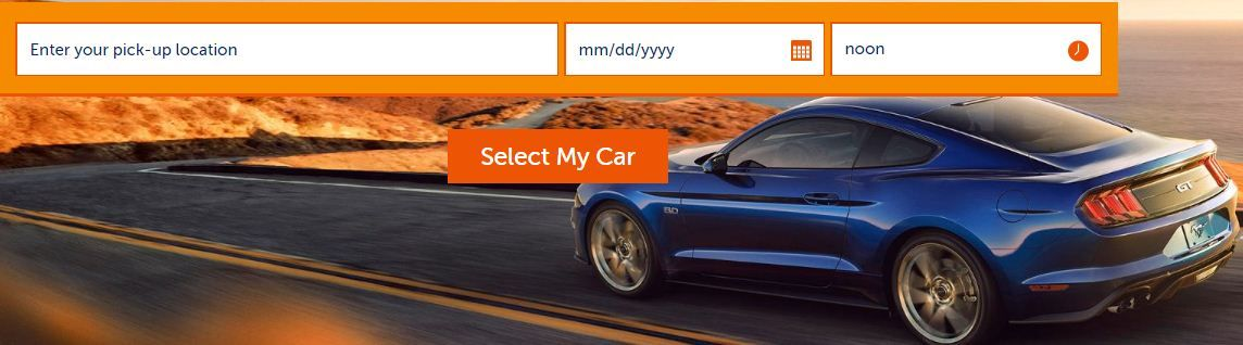 40 Off Budget Car Rental Coupon Codes 2020 (Free Rides