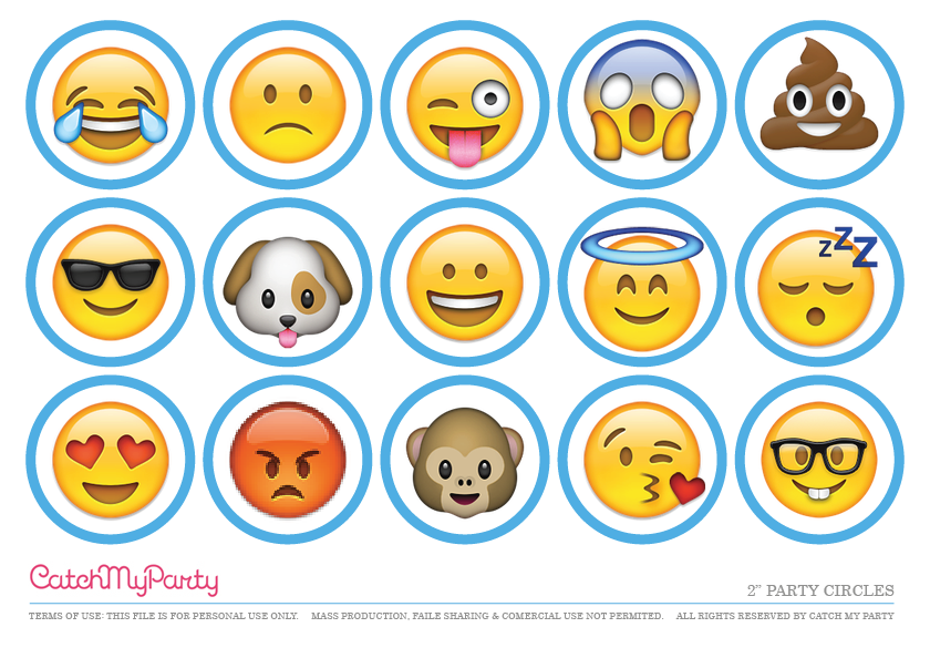 photograph relating to Emoji Printable Sheets identify emoji printable sheets ce2a955facebook3123910df5a2d21c5a3ea04