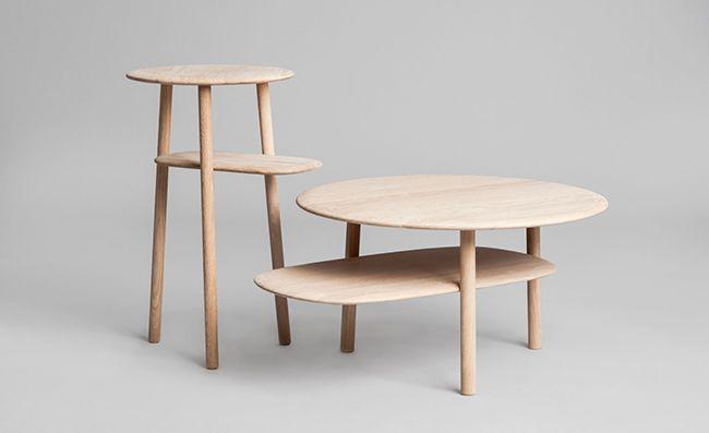 Norwegian Presence - Beeldsteil   Furniture design modern ...