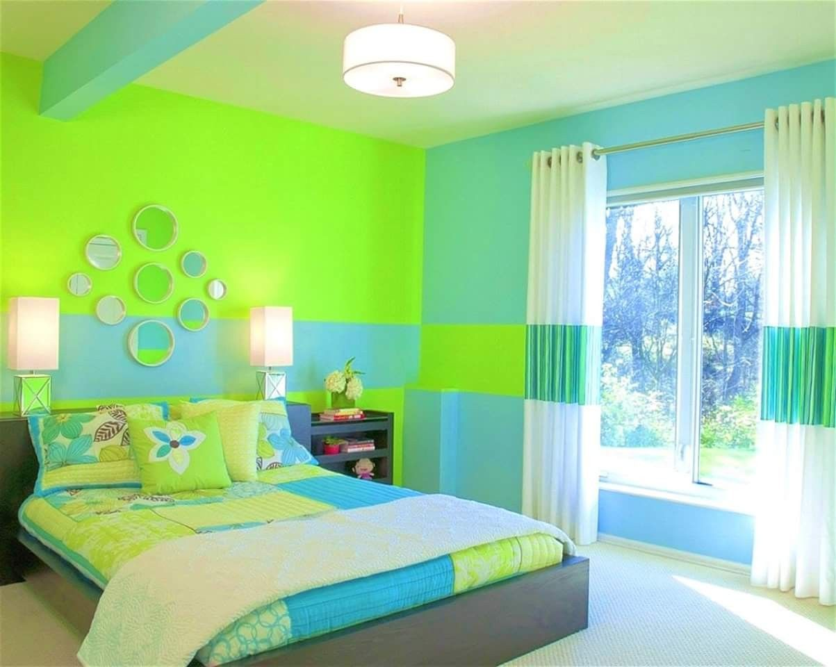 saved by radha reddy garisa green bedroom decor light on cute bedroom decor ideas for teen romantic bedroom decorating with light and color id=63719
