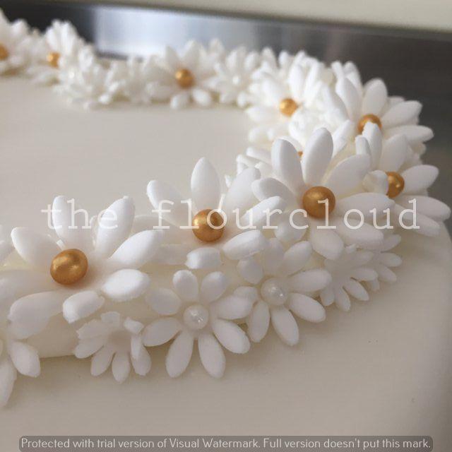Flowers For Golden Wedding Anniversary: 1 Golden Wedding Flowers 2 (FILEminimizer)