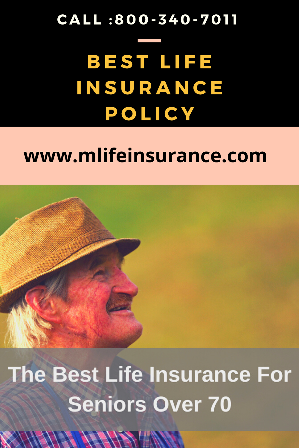 Pin On Best Life Insurance Companies