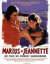 Marseille  best ager romance working class