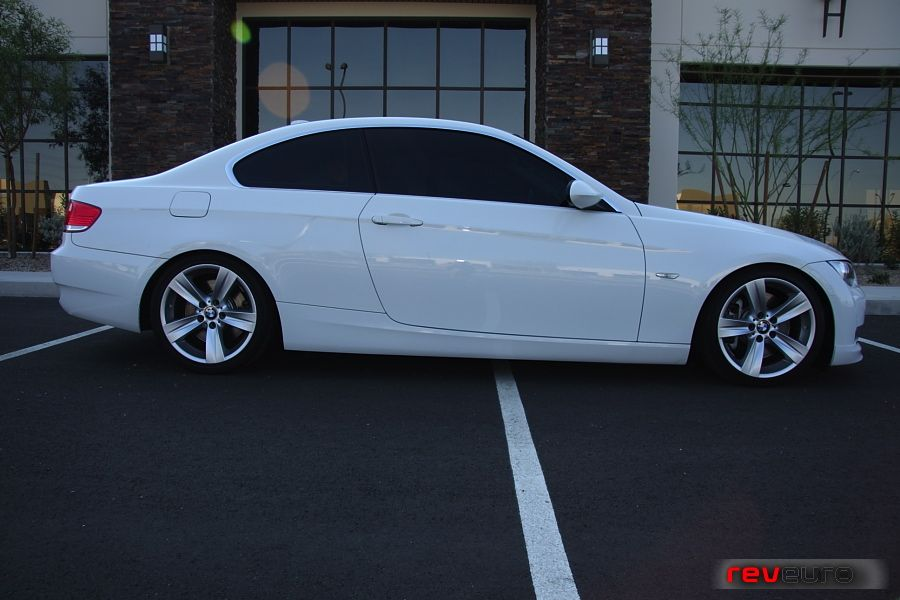 I Will Own This I Bet Youll Fall In Love With My Ride - 335i bmw coupe for sale