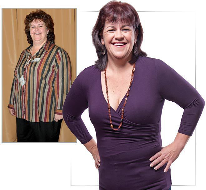 GOLO | Weight Loss Supplement by Managing Insulin