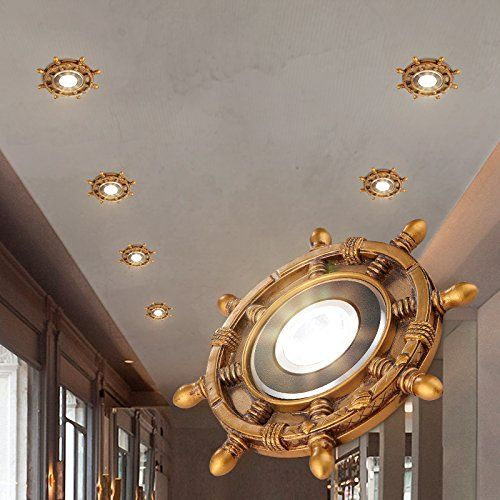 Rlyybe Ceiling Lamp Modern Nordic Led Ceiling Light With Led Ceiling Lights Ceiling Lamp Ceiling Lights