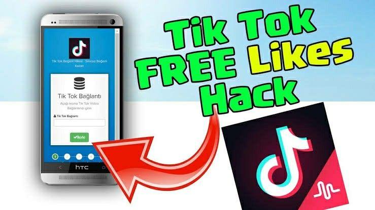 Park Art|My WordPress Blog_How To Get Free Likes On Tiktok App
