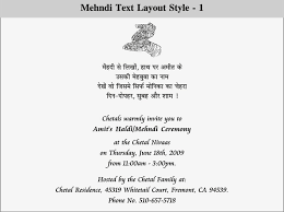 25th Wedding Anniversary Invitation Wording In Hindi Happy