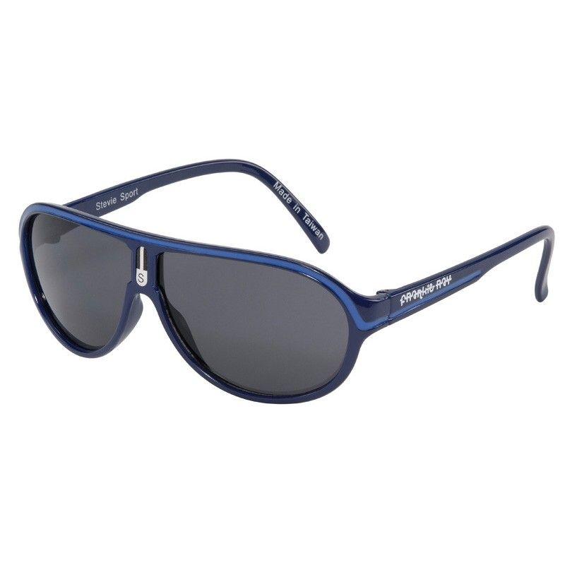 l ssige piloten sonnenbrille f r jungs piloten sonnenbrille sonnenbrille brille. Black Bedroom Furniture Sets. Home Design Ideas