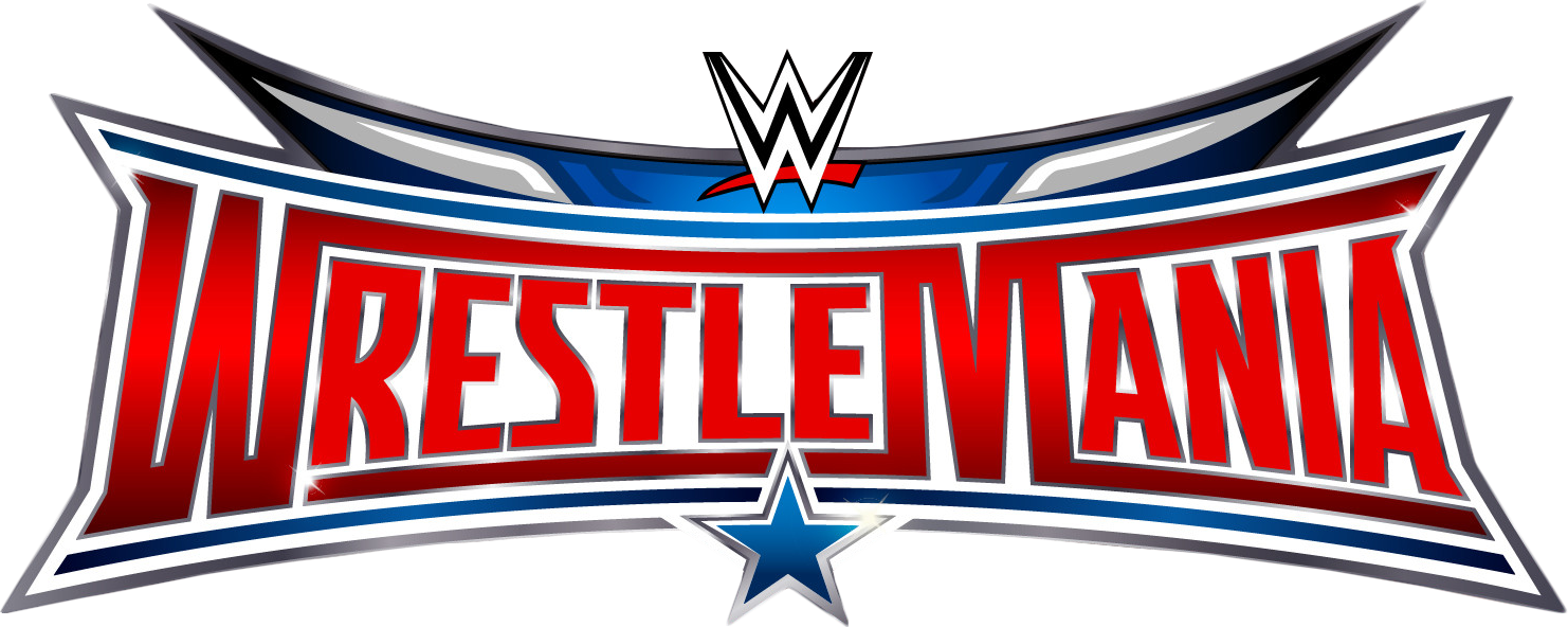Wwe Wrestlemania Xxxii Pay Per View Review Results Predictions Spoilers Wwe Logo Wwe Ppv Wrestlemania 32