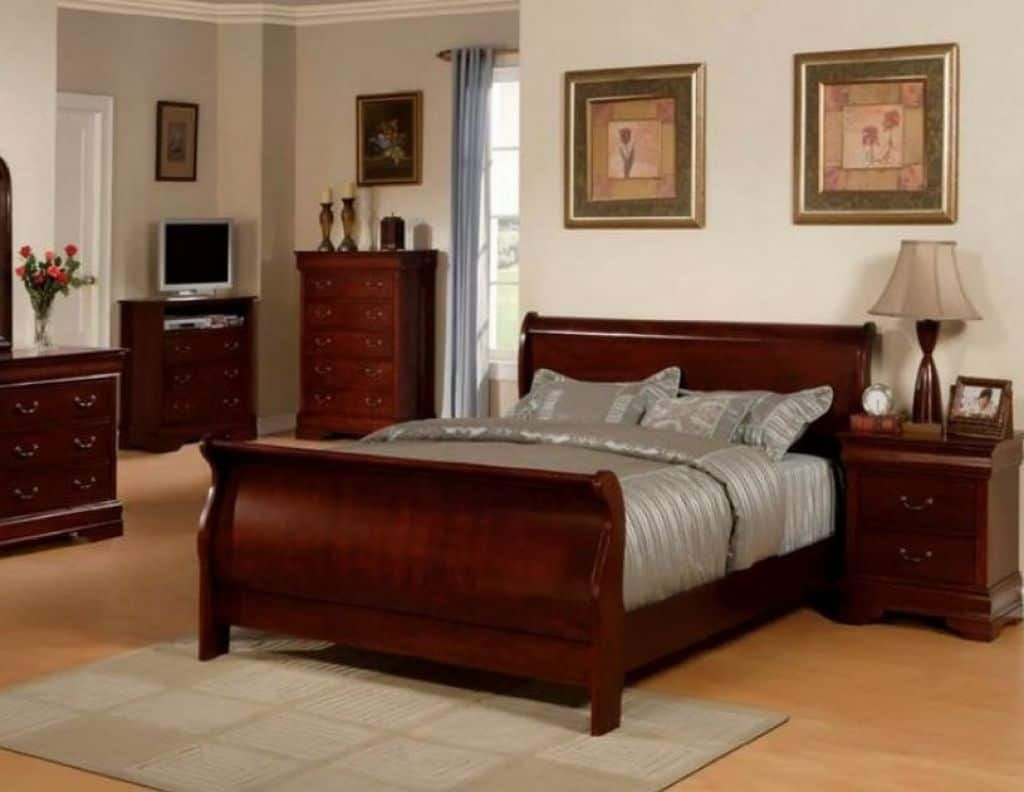 Cherry Wood Furniture Pieces Cherry Wood Furniture Furniture Wood Furniture Design