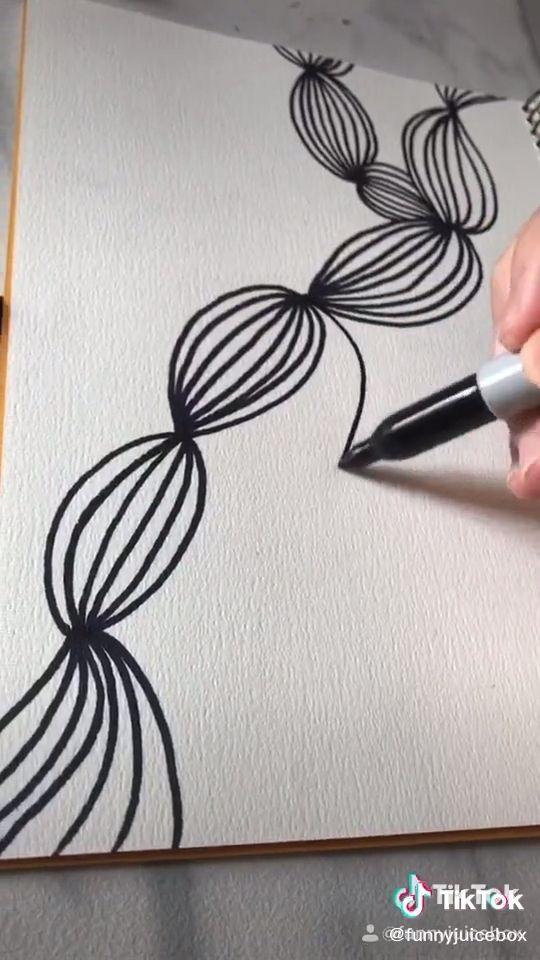 Rintyeryeѕt Alryeadutakyenxs Alryeadutakyenxs Rintyeryeѕt Rintyeryeѕt Alryeadutakyenxs Art Drawings Simple Cool Art Drawings Art Drawings