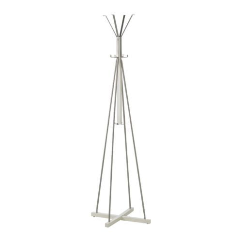 TJUSIG Hat And Coat Stand Black Home Ideas Wishful Thinking Classy Coat Rack Stand Ikea