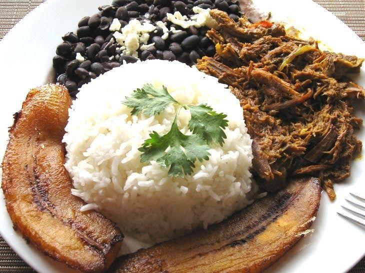 Venezuelan food and drinks recipe carne mechada venezuelan venezuelan food and drinks recipe carne mechada venezuelan shredded beef forumfinder Choice Image