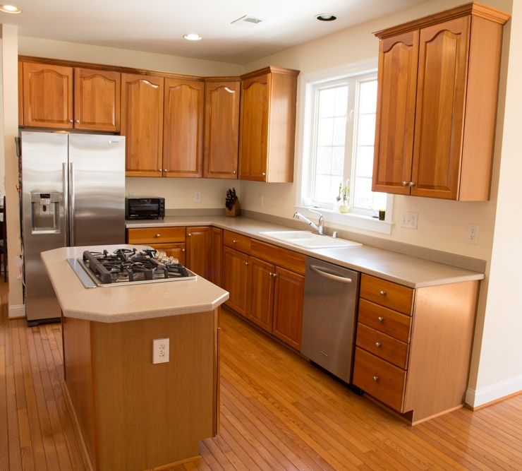 kitchen cabinet refacing gallery cabinet refacing kitchen cabinet on kitchen cabinets refacing id=66754