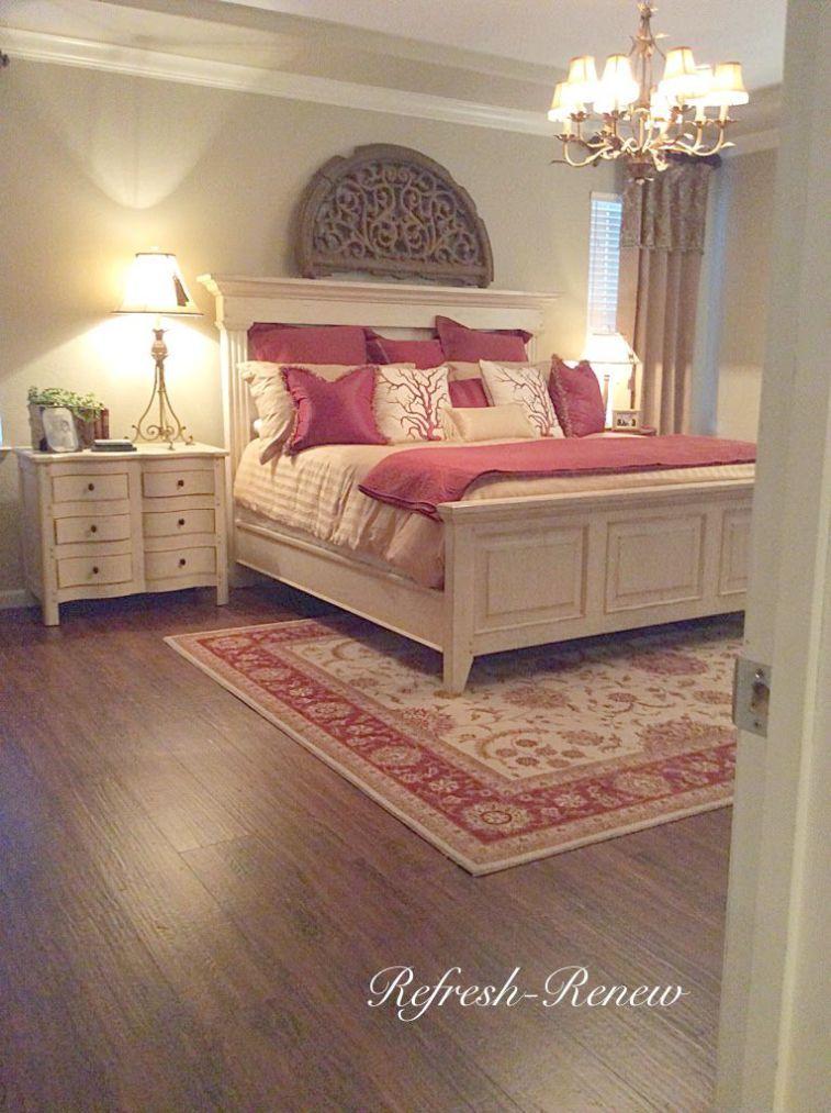 LUCID L300 Adjustable Bed Base Meuble chambre à coucher