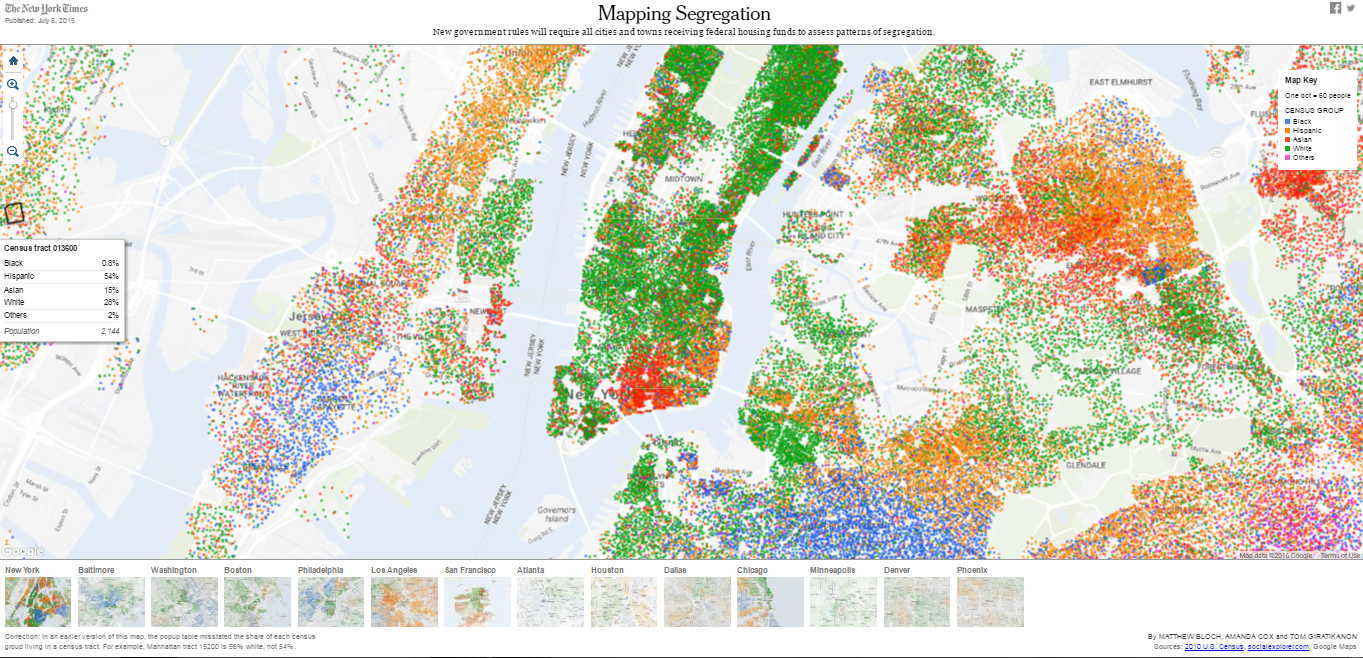 http://www.nytimes.com/interactive/2015/07/08/us/census-race-map ...