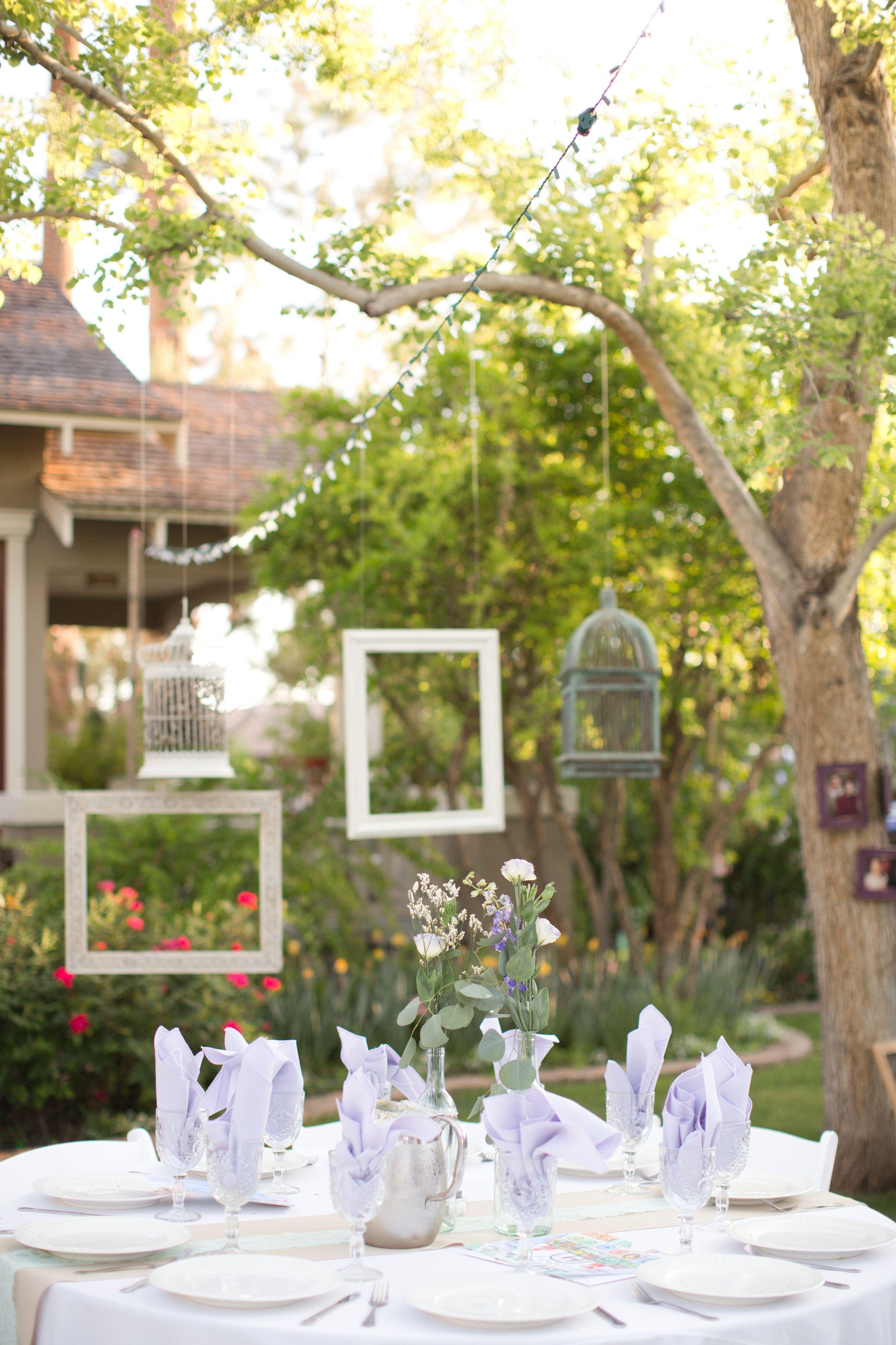 Aleks u Kevinus Hearn House Wedding  Pinterest  Hanging frames