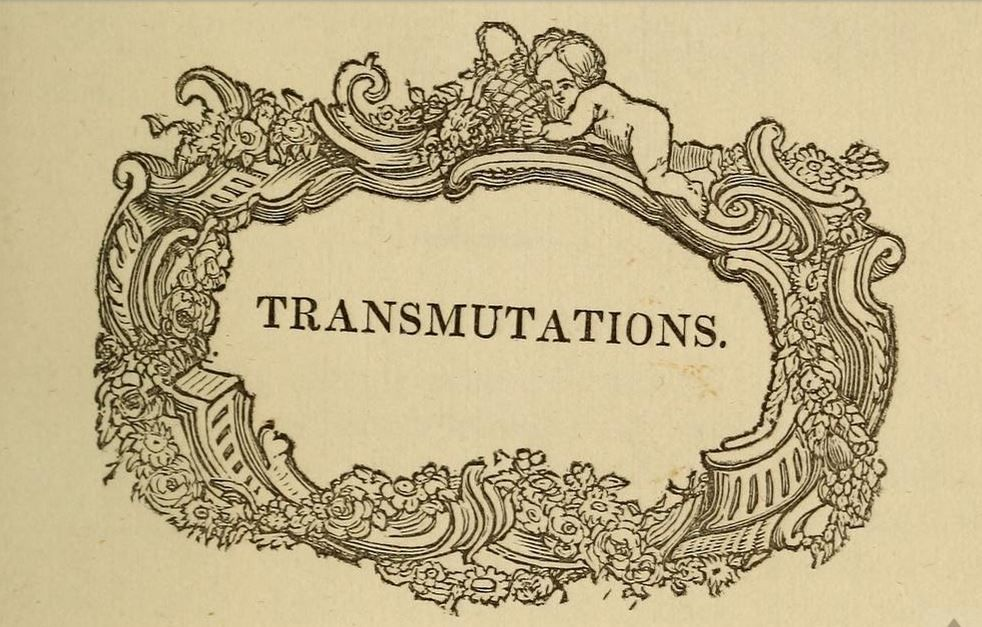 From--- Parlour magic  Revised and improved. Published 1838 by H. Perkins, 134 Chestnut Street in Philadelphia .  Written in English.