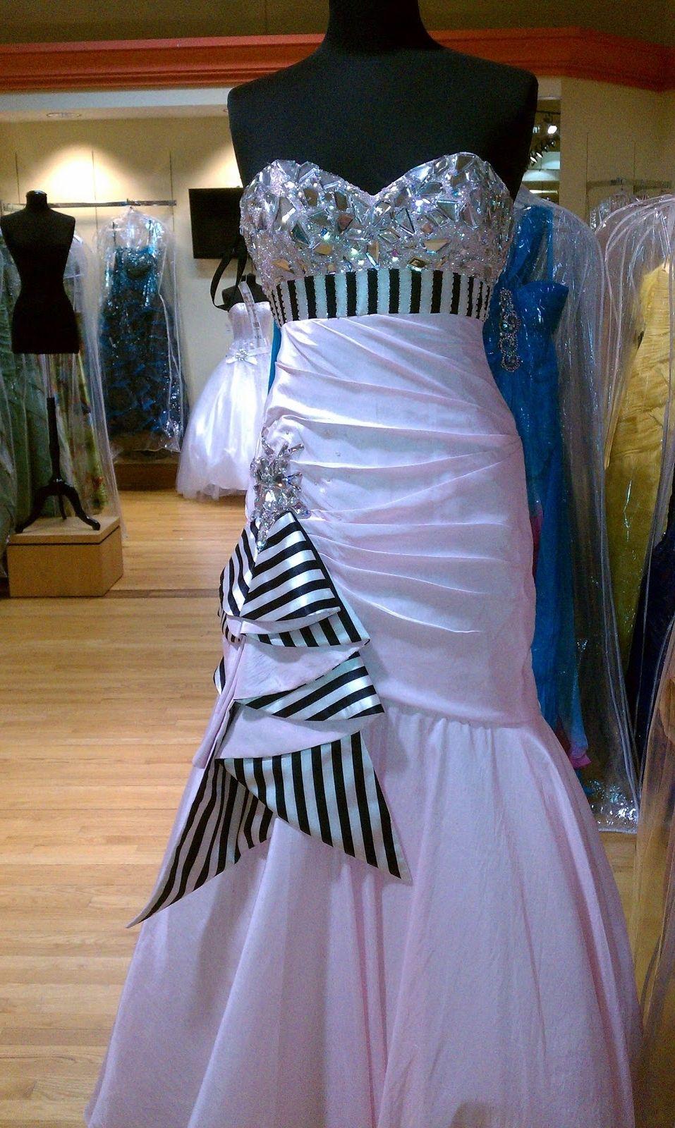 Group Usa Wedding Dresses Franklin Mills Mall | Wedding Dress ...