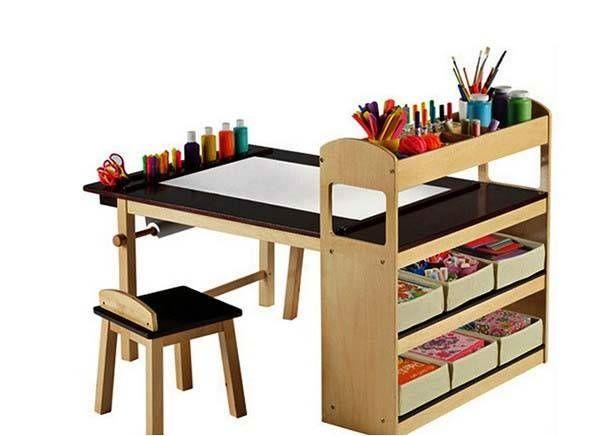 Tavolo Bambini ~ Tavolo per giocare decoración pinterest