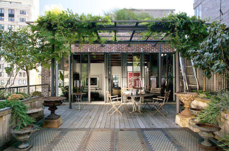 Landscape gardening jobs london along with landscape