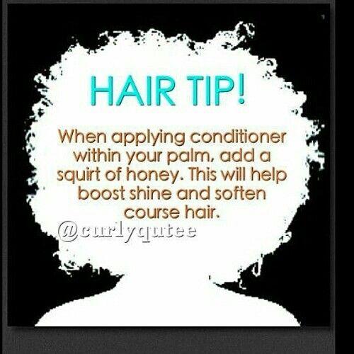 Tips ....
