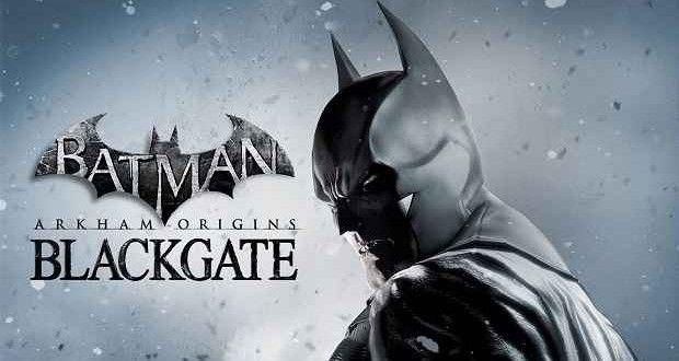 Batman Arkham Origins: Blackgate برای کنسول ها در راه است! - یوروگیمر