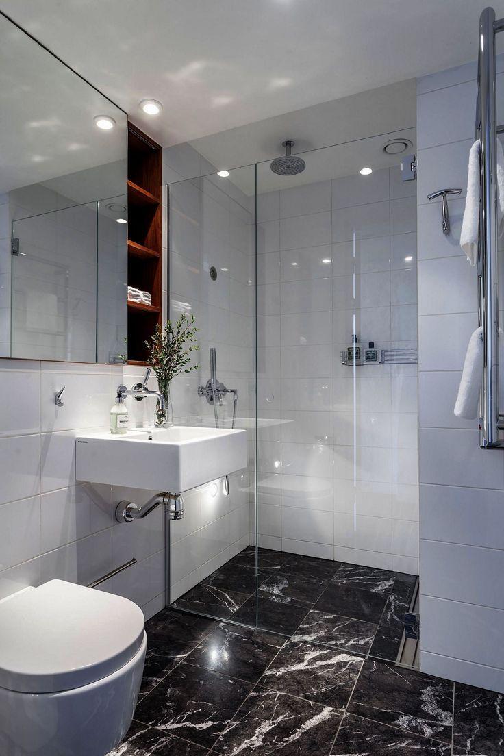 Pin Von Rita Auf Neues Bad In 2020 Mit Bildern Badezimmer Innenausstattung Badezimmer Klein Modernes Badezimmerdesign