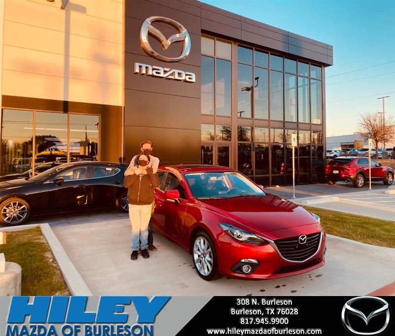 240 Customer Reviews Ideas In 2021 Mazda Welcome To The Family New Cars