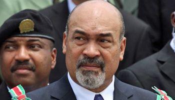 Surinam: Se retrasa nuevamente recuento de elecciones