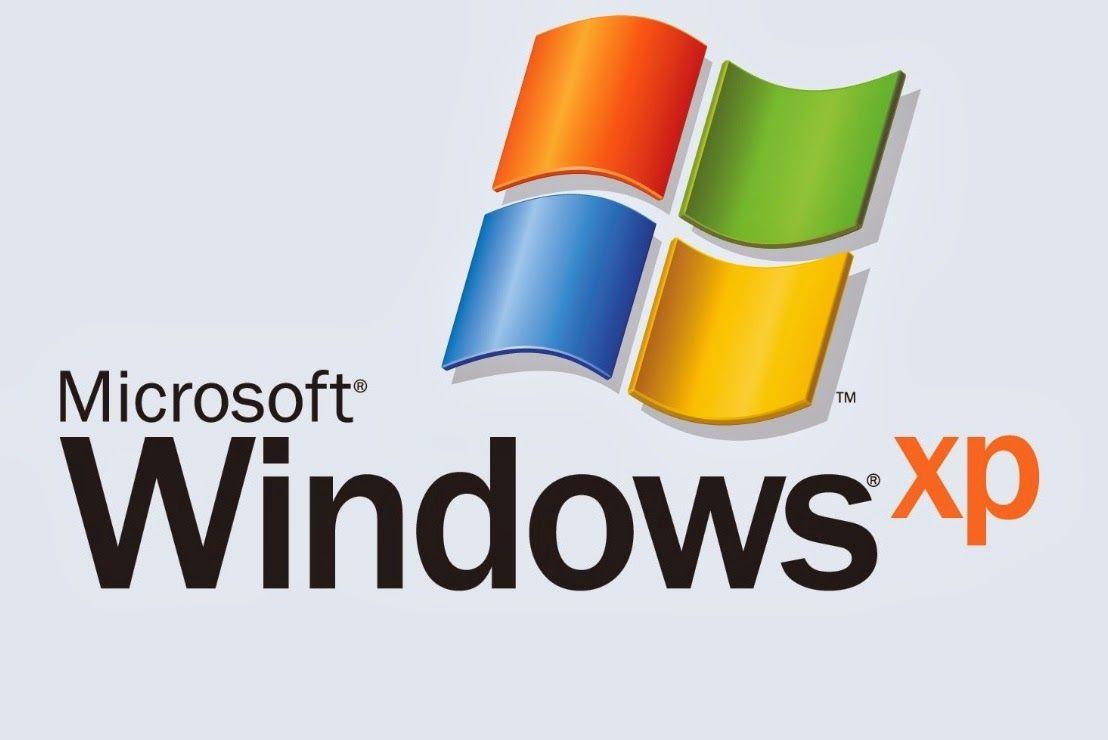 Windows XP de Microsoft dice adiós