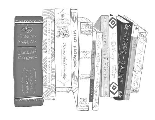 Libro Tumblr Dibujo Buscar Con Google Tumblr Life Pinterest