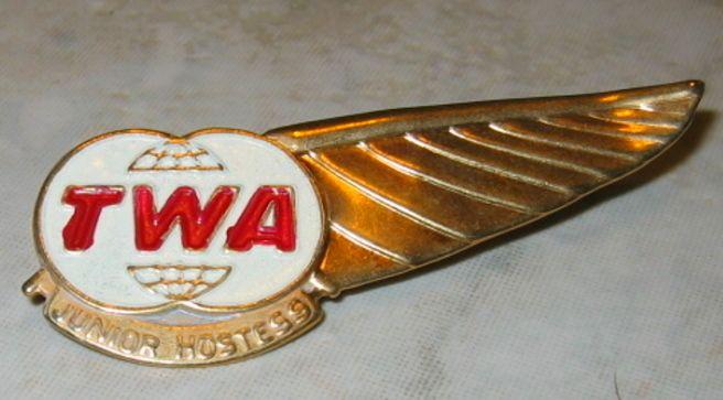 Junior Hostess Wings
