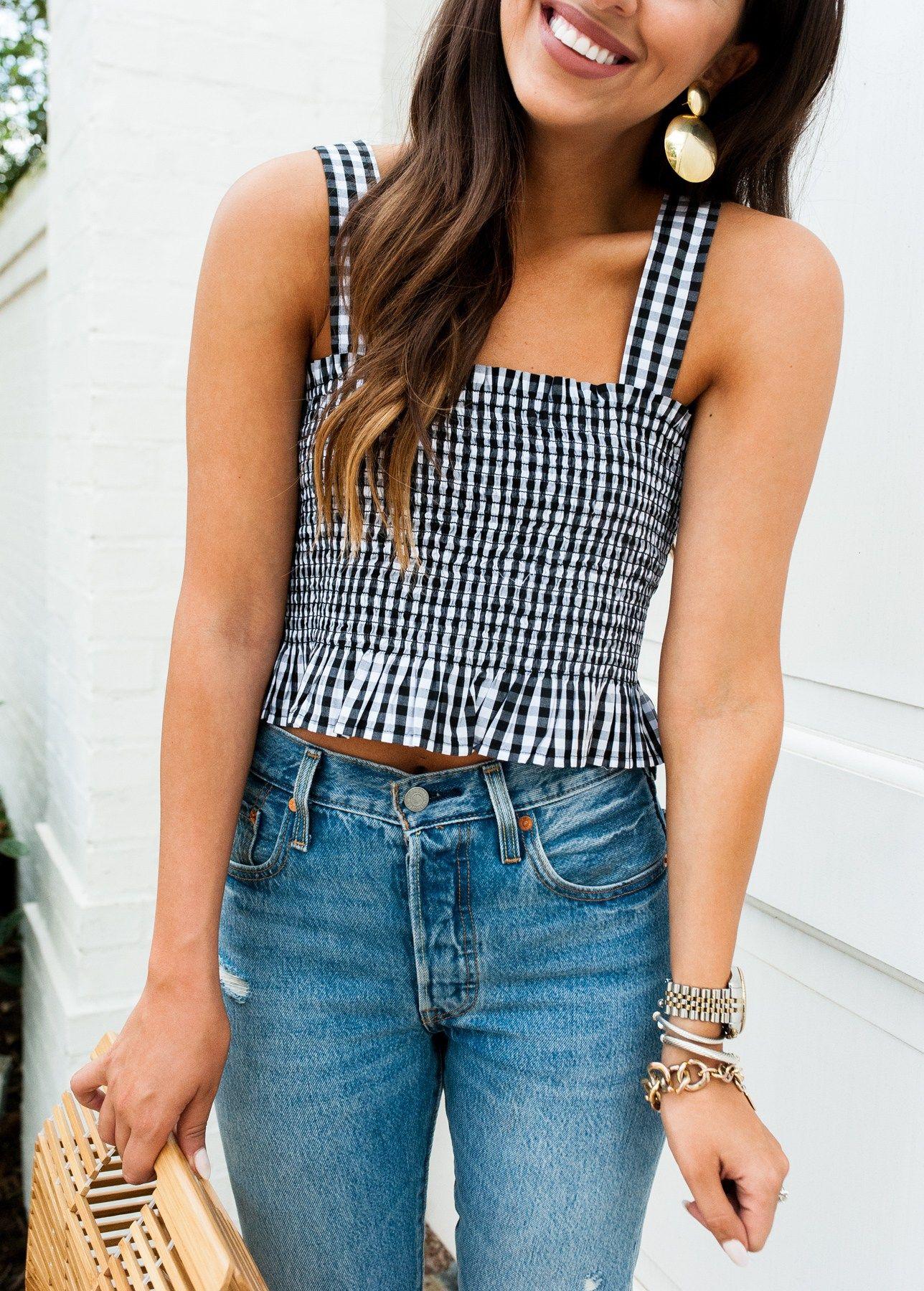 Dress Up Buttercup | Dede Raad | Houston Fashion Blogger | Houston Blog | Fashion Blog