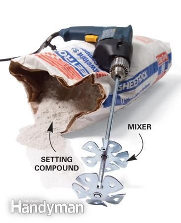 Tips For Better Drywall Taping Drywall Tape Drywall Installation Drywall