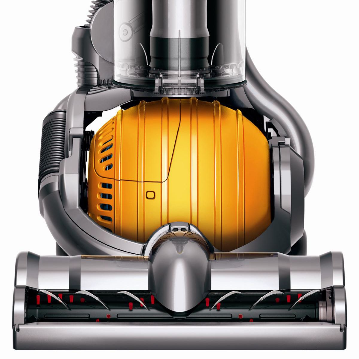 dyson ball vacuum cleaner - Consumers Report Vacuum Cleaners