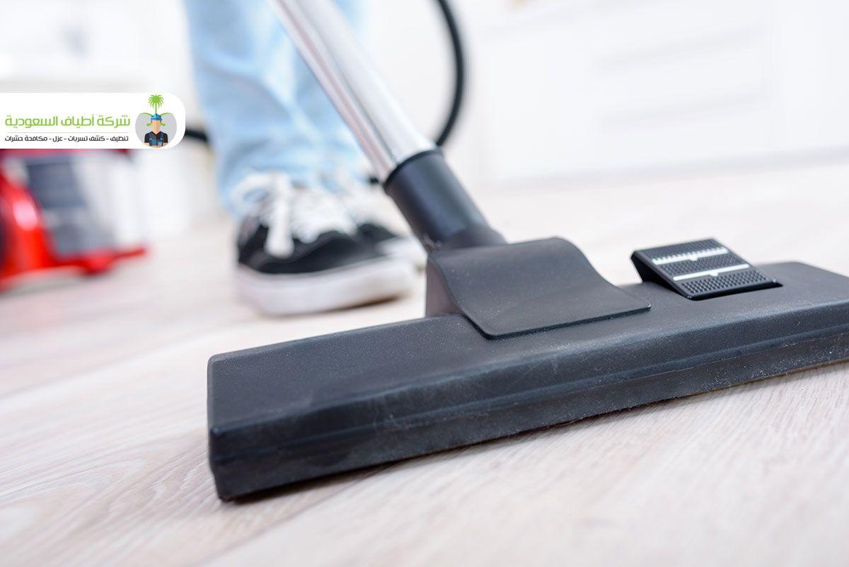 شركة تنظيف مجالس بوادي الدواسر أرخص أسعار نظافة استراحات وخيام معتمدة نوفر لك خدمات غسيل بيوت الشعر وال Carpet Cleaning Company Egypt Travel Home Appliances