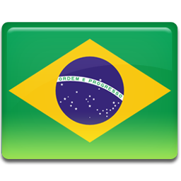 Christmas In Brazil On Whychristmas Com Brazil Tourist Brazil Flag Brazil