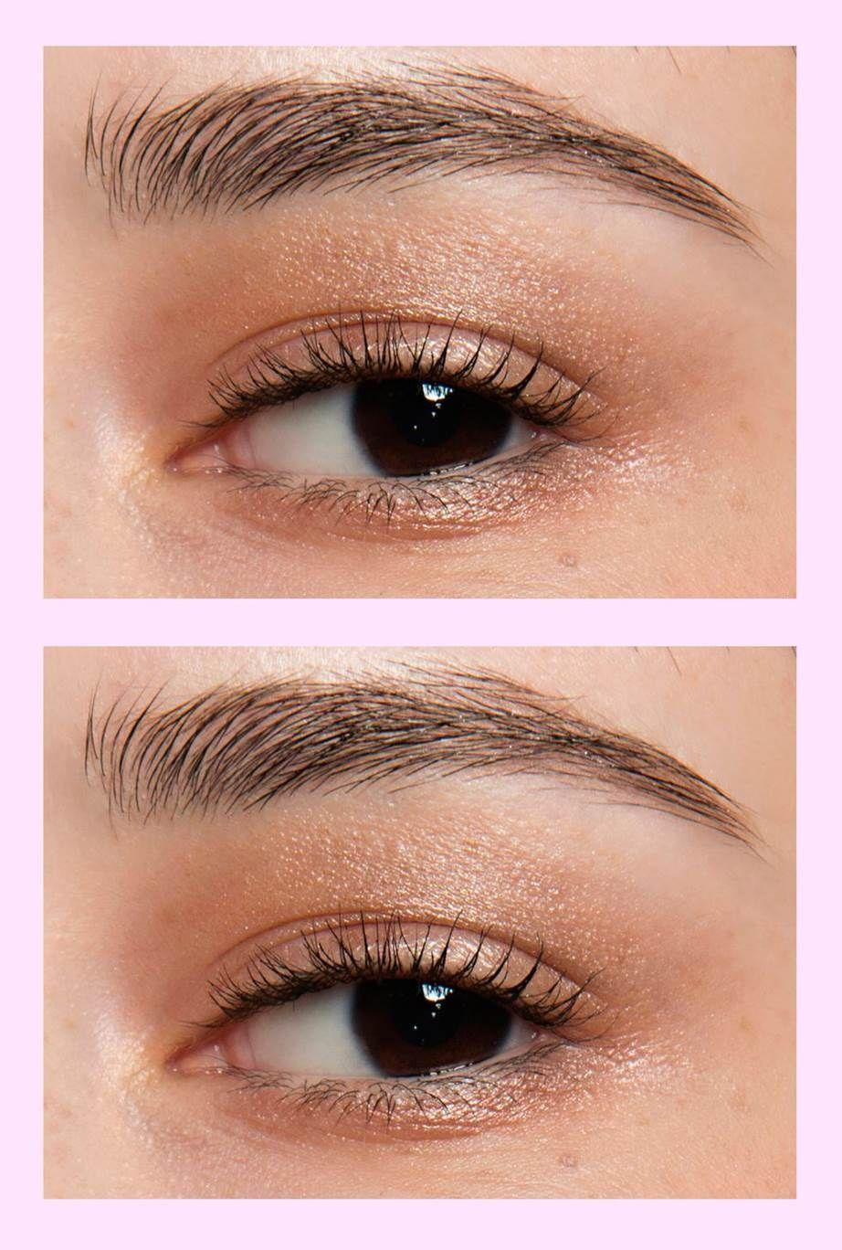 Mac Makeup Tutorials Natural Look