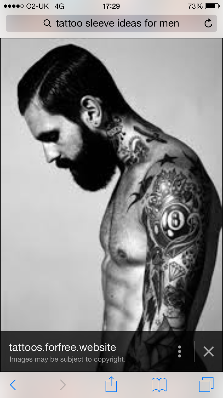Cool tattoos for white guys pin by james boyd on tattoo ideas  pinterest  tattoo