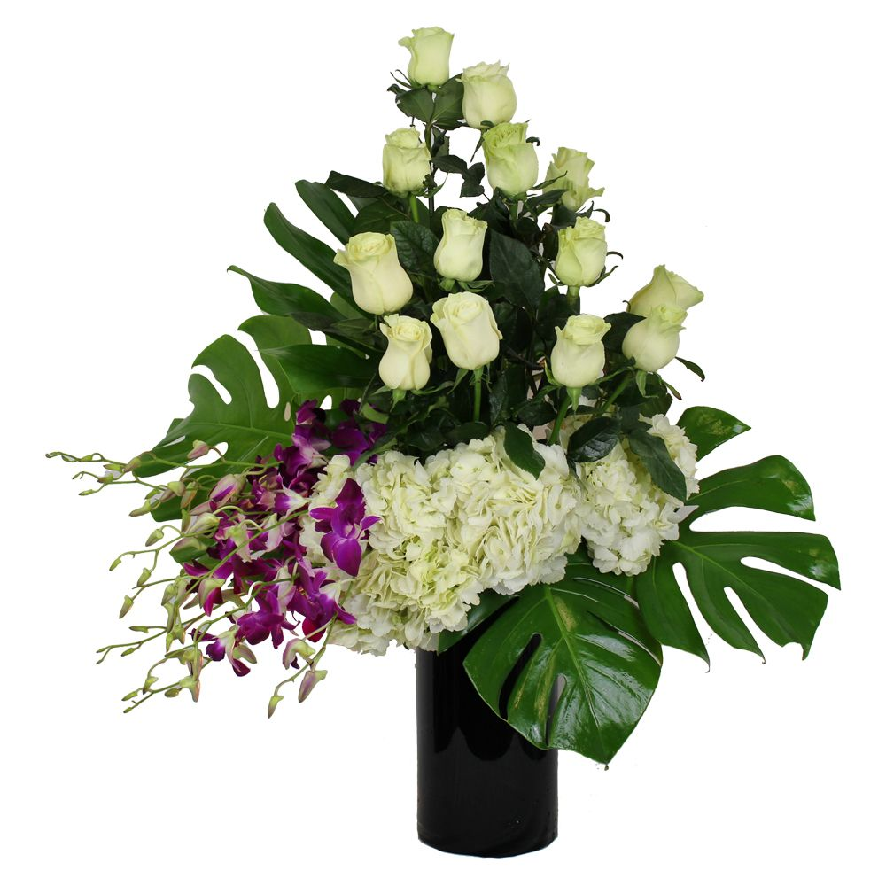 Af150 8 floral projects to try pinterest flowers flower af150 8 amazing flowers miami church flower arrangements table arrangements artificial flower izmirmasajfo