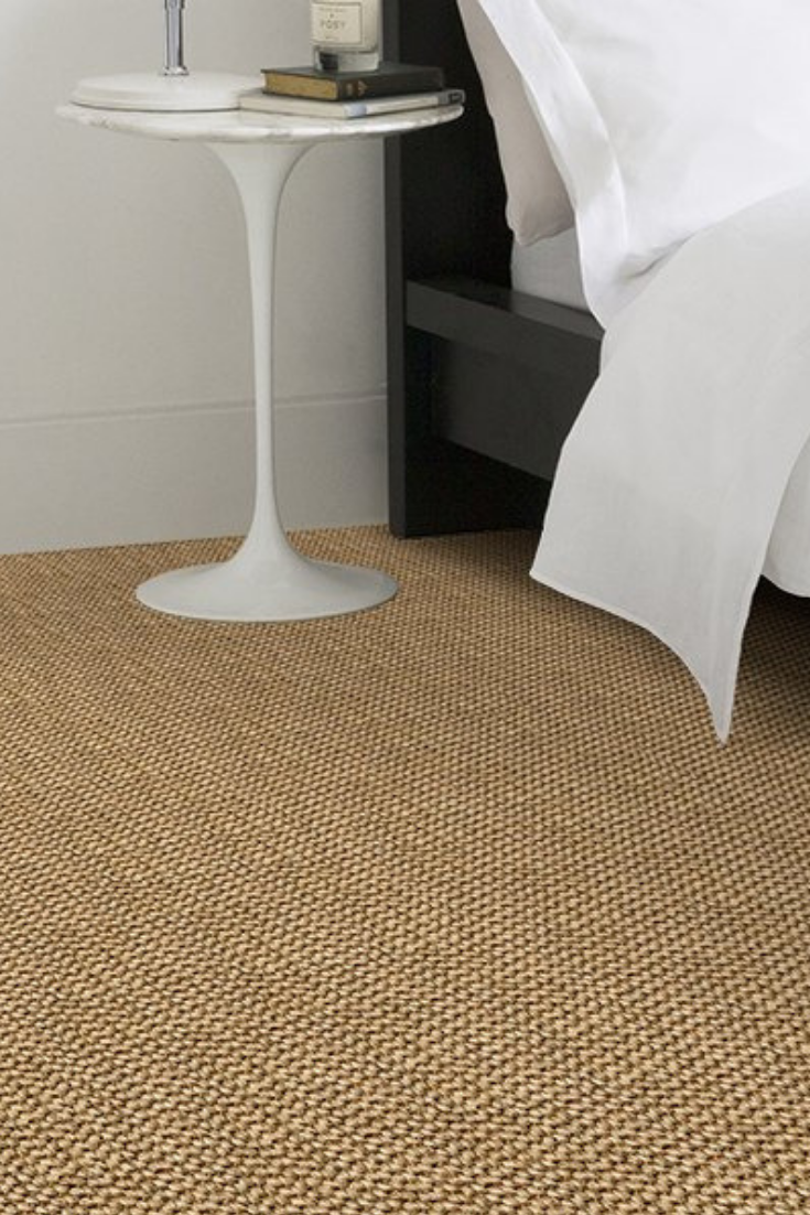 Sisal Super Panama Acapulco Carpet in 2020 (With images