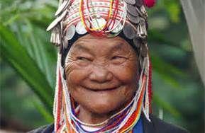 smiles, people - Bing Images