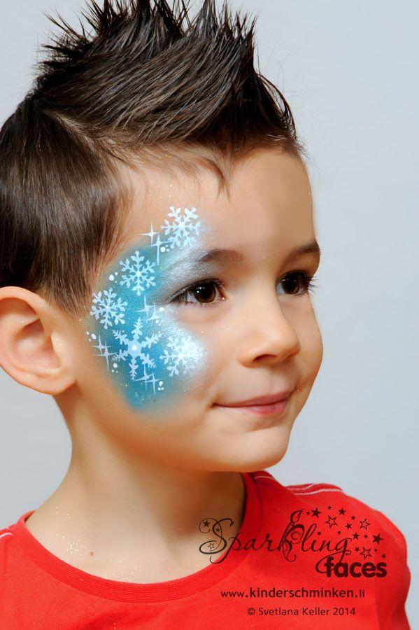 Www Kinderschminken Li Kinderschminken Kinderschminken Vorlagen